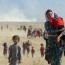 Парламент Армении осудил геноцид езидов 2014 года в Ираке