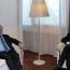 Հայաստանի և Ադրբեջանի ԱԳ նախարարները կհանդիպեն Կրակովում
