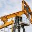 2017-ին Ադրբեջանը 5,7%-ով կրճատել է նավթի արդյունահանումը