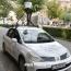 «Яндекс.Такси» тестирует чат с водителем