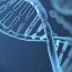 Scientists reverse-engineer genome of man who died in 1827