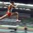 Более 30 российских легкоатлетов массово заболели, узнав о допинг-контроле