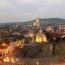 Թբիլիսիում հանրային տրանսպորտը կաշխատի նաև գիշերային ժամերին
