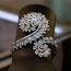 How a fine Armenian jewelry house nestled and prospered in Thailand