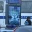 Новое нападение на школу в России: Старшеклассник накинулся на детей с топором и ножом