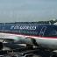 Работники в аэропортах США будут отбирать у туристов гаджеты за отказ назвать пароль