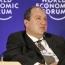 Tetris-Wordtris co-creator nommed for Armenia president's post