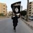 Islamic State 'de facto' establishes new empire in northwest Syria: media