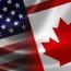 США и Канада призвали Азербайджан отпустить на свободу оппозиционного журналиста Мухтарлы