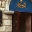 Азербайджан сообщил о смерти военнослужащего