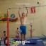 Armenian athlete Artur Davtyan named among FIG's top gymnasts