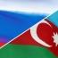 Россия отправила новую партию вооружения в Азербайджан