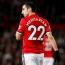 Henrikh Mkhitaryan bids 'tearful' farewell to Manchester United: source