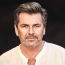Modern Talking and Thomas Anders giving a concert in Armenia