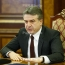 Now is the best time to do business in Armenia, says PM Karapetyan
