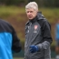 Wenger worried about Mkhitaryan's confidence after Man United stint