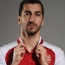 Henrikh Mkhitaryan says will be fun to play alongside Mesut Ozil
