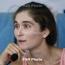 Armenian filmmaker Maria Sahakyan dies aged 37