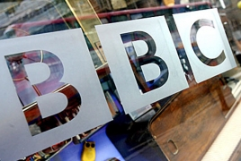 BBC airs radio doc about Armenians' resistance during Genocide