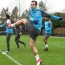 Petr Cech hails Henrikh Mkhitaryan as intelligent, skillful and quick