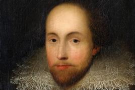 Исследователи выяснили, что Шекспир не является автором «Эдуарда III»