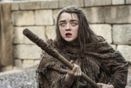 Звезда «Игры престолов» взяла назад свои слова о дате выхода последнего сезона