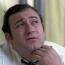 Шаварш Карапетян пополнил список доверенных лиц Путина