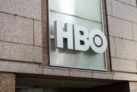 New series OKed as HBO planning future sans