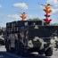 Белорусский эксперт: Армения смогла предотвратить продажу РСЗО «Полонез» Азербайджану