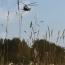 В небе над Францией разбились 2 военных вертолета: Погибли 5 человек