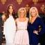 Spice Girls воссоединятся: Виктория Бекхэм согласилась