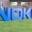 HMD планирует возродить марку Nokia Sirocco
