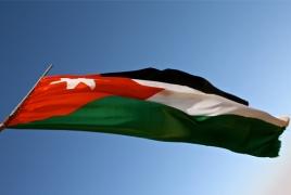 Jordan gives no reasons for cutting ties with North Korea