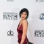 Reality TV star Kylie Jenner gives birth to baby daughter
