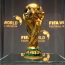 Coca-Cola to display FIFA World Cup™ Trophy in Armenia on Feb 7
