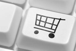 Яндекс.Деньги: Жители Армении в 2017 году потратили в интернет-магазинах вдвое больше