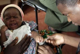 Scientists following new clues in their quest to stop malaria