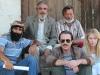 Boston premiere of Karabakh movie 'The Last Inhabitant' set for Feb. 17
