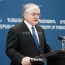 ԱԳՆ. ԼՂ-ում զինվորի սպանությունը ցույց է տալիս Բաքվի արհամարհանքը ԵԱՀԿ ՄԽ երկրների հանդեպ