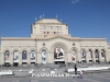 Armenia soon to introduce a unified ticketing system for museums