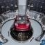 Tesla Маска в космосе может быть уничтожена в результате столкновений с микрометеоритами