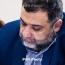 Рубен Варданян делит бизнес со своим партнером: Офисы оставляет, торговые центры отдает