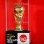 FIFA World Cup™ Trophy's Armenia visit over: Highlights and impressions