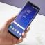 Samsung-ն առանց շրջանակ  Galaxy S9-ը կներկայացնի փետրվարի վերջին