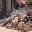 Число жертв землетрясения на Тайване достигло 16: Около 280 человек пострадали