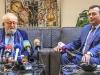 Armenia feels a lot like home: Krzysztof Penderecki