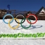 Armenia's Katya Galstyan finishes 71st in Olympic 10km freestyle event
