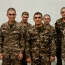 «Тихая война в Арцахе»: Фоторепортаж Al Jazeera
