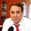 Слова Невзорова об Алиеве вызвали волну истерии в Азербайджане