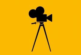 Молодая французская армянка получила приз престижного кинофестиваля Nikon